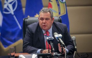 kammenos-macedonia-name-deal-can-only-be-approved-through-referendum-or-elections