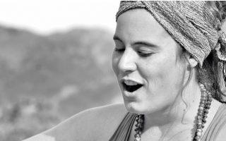 anemi-festival-folegandros-july-26-28