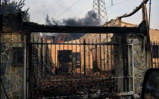 attica-regional-governor-declares-state-of-emergency