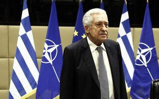 pressure-being-exerted-on-turkey-over-greek-soldiers-says-kouvelis