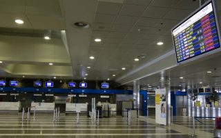 fraport-needed-200-permits-to-start-infrastructure-work0