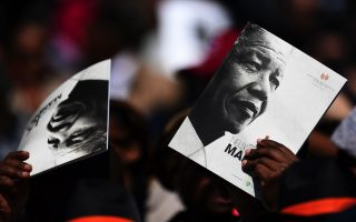nelson-mandela-and-the-gift-of-caring