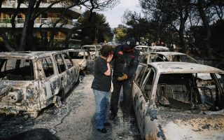 tsunami-of-support-for-greek-fire-victims-in-cyprus