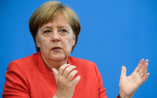 amp-8216-effects-amp-8217-of-greek-bailout-will-continue-after-exit-merkel-says