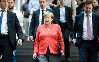 merkel-defends-greek-primary-surplus-targets