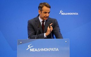 this-is-coalition-s-last-summer-in-power-greek-opposition-chief-says