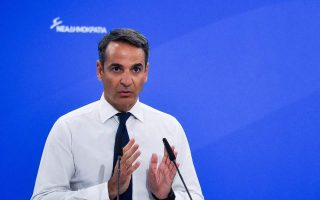 mitsotakis-blasts-deplorable-government-reaction-to-deadly-wildfire