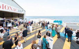 countdown-to-the-2018-monaco-yacht-show