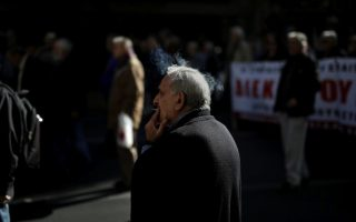 government-exploring-ways-to-suspend-pension-cuts
