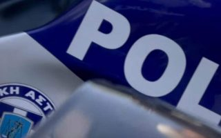 police-arrest-66-foreigners-with-forged-travel-papers