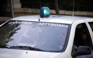 police-arrest-female-gang-member-for-possession-of-cocaine