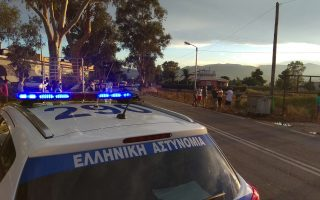 thirteen-people-hospitalized-after-rhodes-shootout