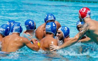 greece-into-water-polo-quarterfinals-in-men-and-women