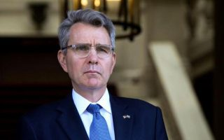 pyatt-expresses-condolences-over-deadly-fires0