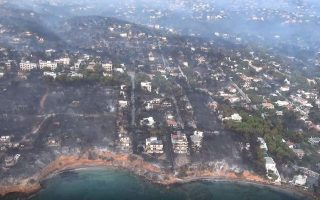aerial-footage-reveals-extent-of-devastation-from-east-attica-fire