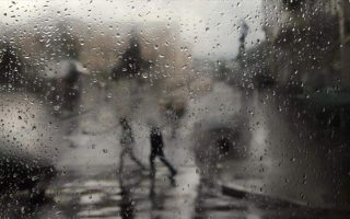 heavy-rainfall-causes-problems-in-attica
