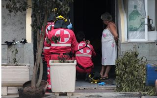rescue-efforts-continue-in-eastern-attica