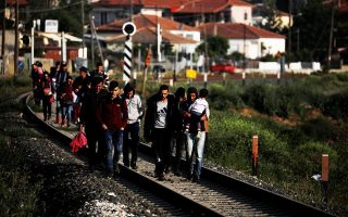 hrw-slams-amp-8216-appalling-amp-8217-conditions-of-migrant-camps-in-northern-greece