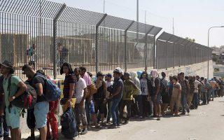 island-mayors-decry-linking-of-vat-status-to-refugee-crisis