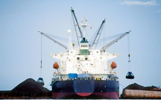 cyprus-shipping-forum-takes-place-thursday