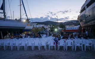 stars-sea-and-cinema-at-syros-film-festival