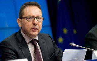 stournaras-says-markets-will-punish-greece-if-it-backtracks