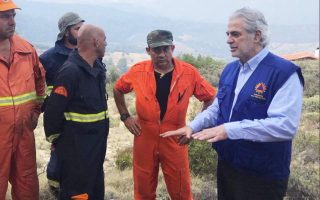 number-of-wildfire-victims-points-to-gaps-in-prevention-says-stylianides