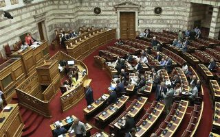 gov-t-lawmakers-challenge-delays-in-citizenship-for-migrants