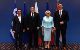 summit-talks-up-prospects-of-western-balkans