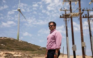 tilos-comes-third-in-eu-prize-for-energy-transition