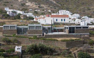 circular-water-economy-introduced-on-greek-islands