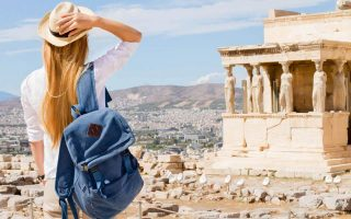 greek-capital-reaps-three-awards-at-tourism-s-oscars