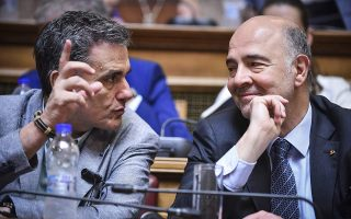 moscovici-points-to-possible-flexibility-on-pension-cuts