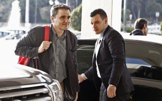 greek-bond-issue-back-on-the-rumor-mill