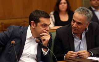tsipras-says-he-assumes-political-responsibility-for-deadly-fires