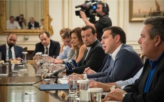 as-political-cost-from-fire-escalates-reshuffle-looms-closer