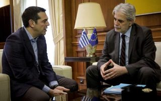 tsipras-stylianides-discuss-eu-aid-for-fire-stricken-areas