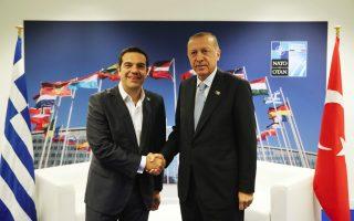 tsipras-erdogan-talks-not-easy