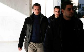 court-rules-in-favor-of-extradition-of-cybercrime-suspect-to-russia