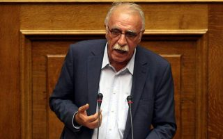 greece-will-not-be-turned-into-migrant-warehouse-says-minister