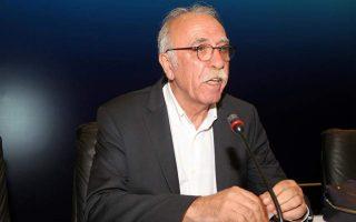 greek-minister-warns-of-xenophobia-in-europe
