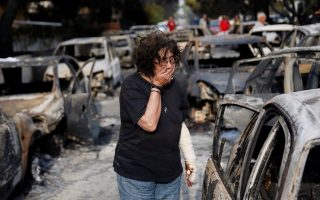 wildfire-kills-at-least-60-near-athens-three-days-of-mourning-called