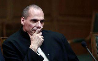 varoufakis-soros-sought-my-dismissal-kammenos-a-amp-8216-neofascist-amp-8217