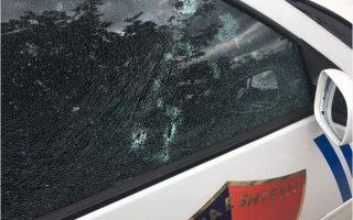panepirotic-federation-condemns-killing-of-ethnic-greek-man-in-albania