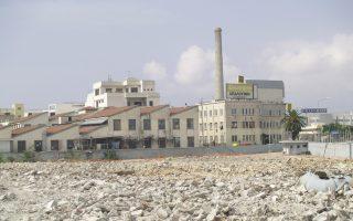 blackrock-freezes-300-million-euro-athens-mall-plan