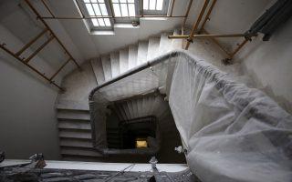 renovation-of-landmark-acropole-palace-under-way