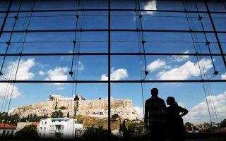 acropolis-museum-to-waive-entrance-fee-on-october-28