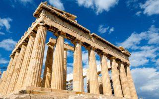 greek-strike-to-close-acropolis-other-key-sites-on-oct-11