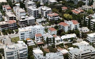 short-term-rentals-burgeoning
