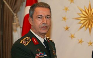 turkey-ups-ante-in-eastern-med-over-oil-and-gas0
